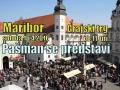 Maribor - Općina Pašman