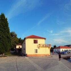 Slike Pašman ( panorame Zdrelacl) 06